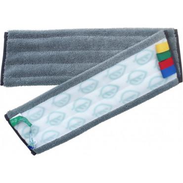 ABENA Puri-Line High Micro tarramoppi 40 cm