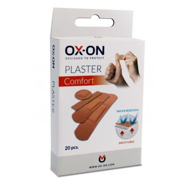 OX-ON Comfort laastari