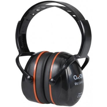 OX-ON Comfort D1 kuulosuojaimet