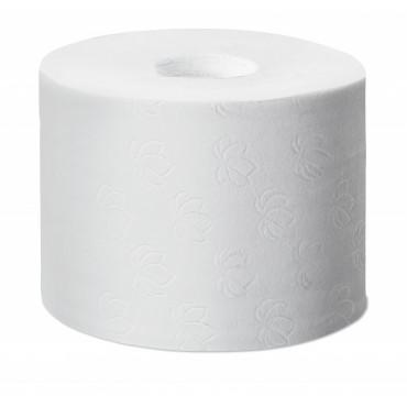 Tork Mid-size hylsytön wc-paperi T7 (36)