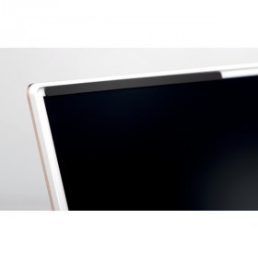 Kensington MagPro ™ tietoturvasuoja Laptop 13.3″ (16:9) magneettinen