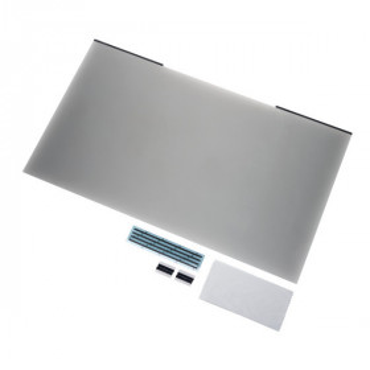 Kensington MagPro ™ tietoturvasuoja näytölle 23″ (16:9) magneettinen
