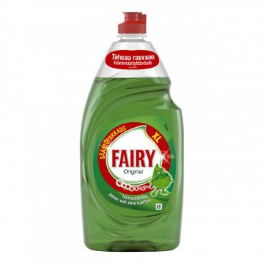 Fairy tiskiaine 900ml Original