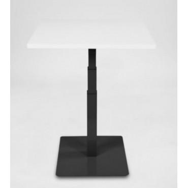 Stoo® Desk Single sähköpöydän runko (1-jalka)