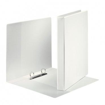 Esselte panoramakansio FSC® A4+ 2DR/20 mm