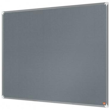 Nobo Premium Plus huopataulu 120 x 90 cm