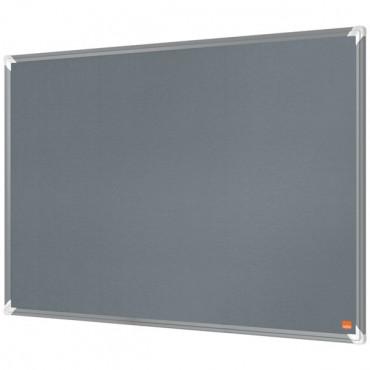Nobo Premium Plus huopataulu 90 x 60 cm