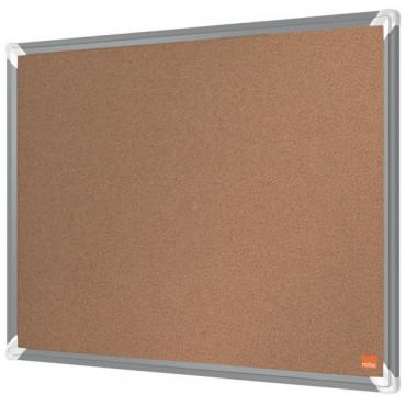 Nobo Premium Plus korkkitaulu 60 x 45 cm