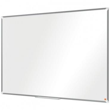 Nobo Premium Plus valkotaulu 150 x 100 cm emali
