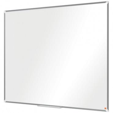 Nobo Premium Plus valkotaulu 150 x 120 cm emali