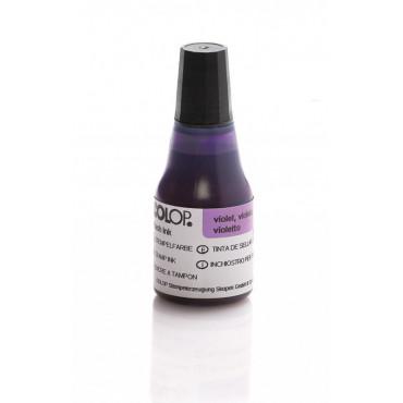 Colop EOS-väri 25ml violetti