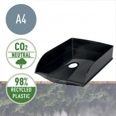 Leitz Recycle lomakelaatikko A4 musta