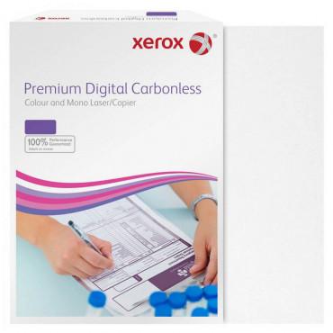 Xerox Premium Digital Carbonless A4 CFB-valkoinen