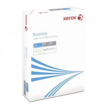 Xerox Business kopiopaperi A4 80g reijitys 8-8-8