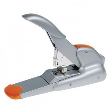 Nitoja Rapid DUAX 170 ark.hopea oranssi