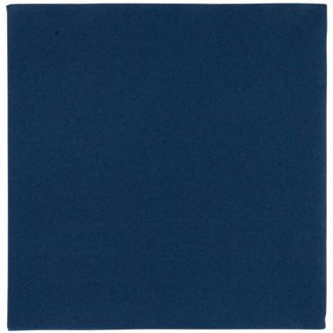 Gastro-Line lautasliina sininen 40x40cm (100)