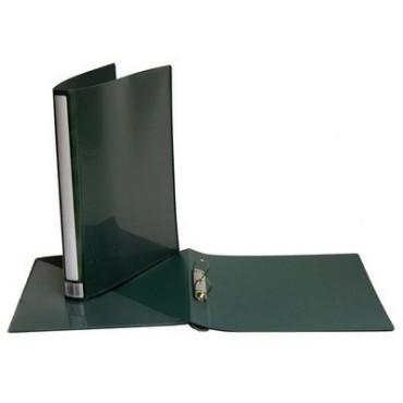 Minimappi A4 20mm vihreä