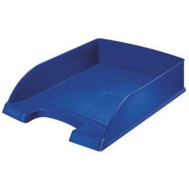 Leitz lomakelaatikko Plus sininen